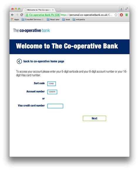 co op bank uk login co operative banking 183 joe s