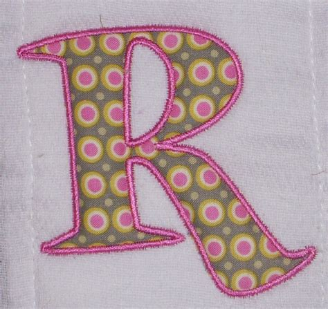 free applique designs for embroidery machine machine embroidery designs applique alphabet monogram 038 buy