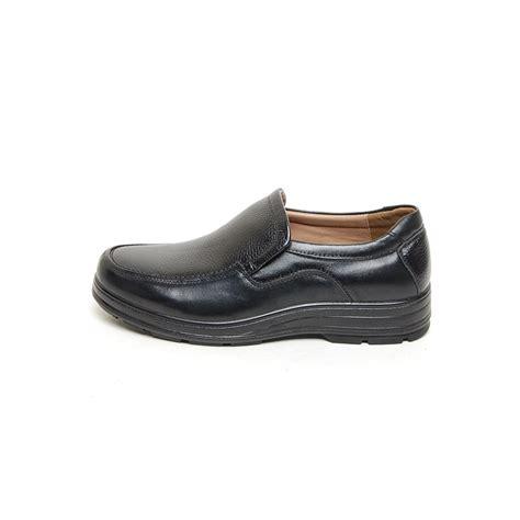 high heel loafer s leather u line stitch platform high heel loafer shoes