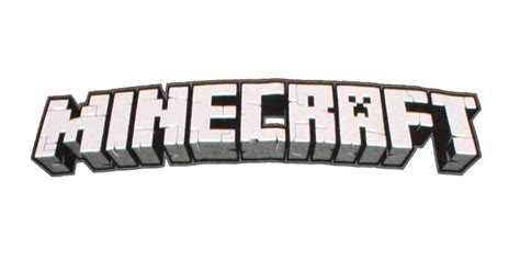 minecraft logo coloring pages free coloring pages of minecraft logo