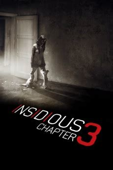 insidious movie yify download insidious chapter 3 2015 yify torrent for