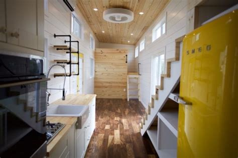 tiny house for family of 5 tiny house for family of 5 best free home design