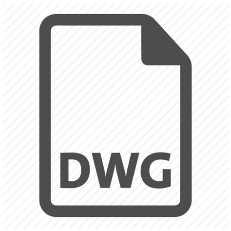 eps format to dwg document dwg extension file format icon icon search