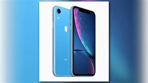 iphone xr review answers to your questions on apple s least expensive new iphone kgw