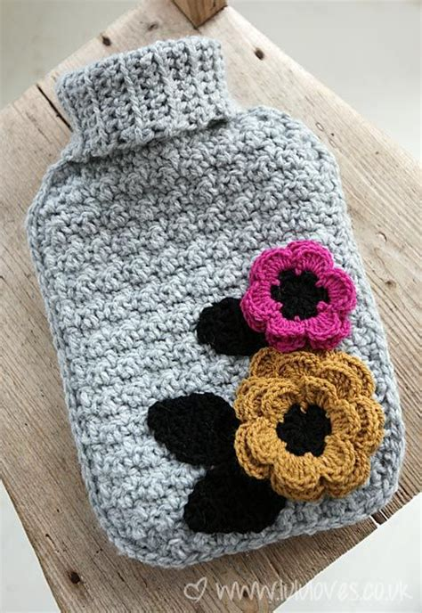 17 best images about crochet on pinterest crochet tunic 17 best images about crochet hot water bottle covers on