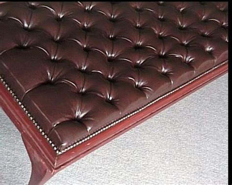 Portfolio Prestige Upholstery