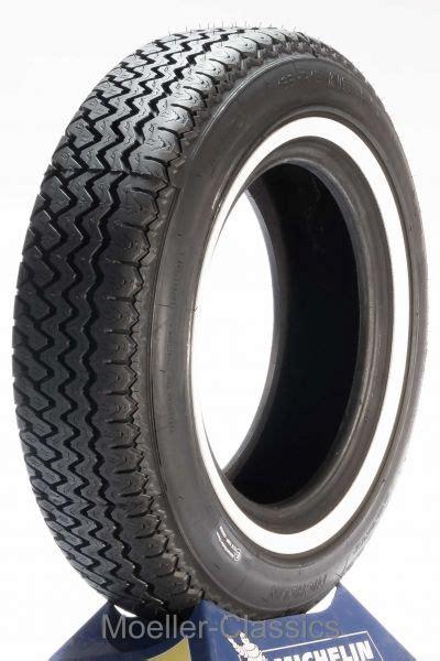 Motorradreifen Xvs 650 by 185hr15 Michelin Xvs Reifen Whitewall Tyre Xvs