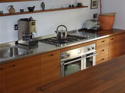 Handmade Kitchens Wiltshire - handcrafted kitchens in wiltshire