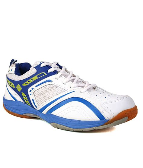 buying sports shoes proase white sports shoes price in india buy proase white
