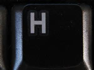 h h file quot h quot jpg wikimedia commons