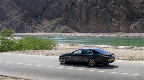 Aston Martin Background by Aston Martin Lagonda Hd Background