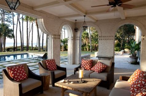 houzz outdoor rooms pretty inspirational ready for warmer weather yet