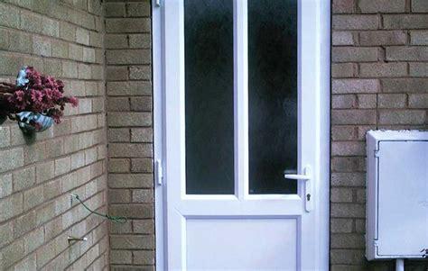 Front Doors Kent Front Doors Kent Composite Doors Upvc Front Doors Kent