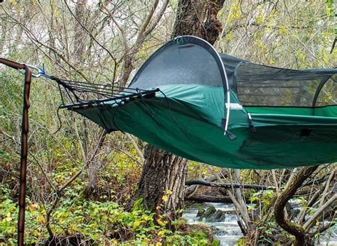 why are hammocks so comfortable best hammock tent of 2017 top products for the money