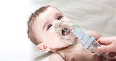 baby hustet im schlaf pseudokrupp bei kindern kindaktuell at home
