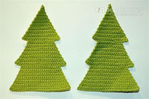 kleines weihnachtsbaum kissen h 228 keln kostenlose