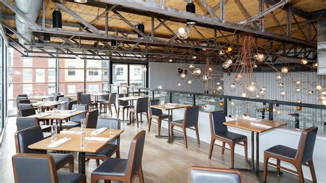 posto in sneak peek into the stunning and refreshing il posto in