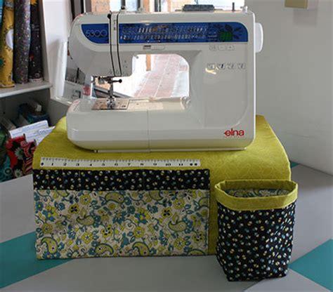 sewing machine apron pattern preview sewing machine apron schlosser designs