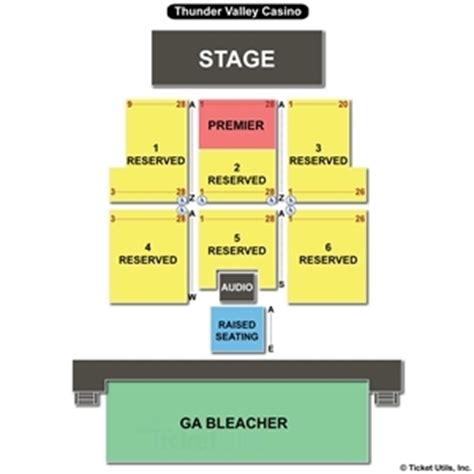 ticketmaster floor plan ticketmaster floor plan seat numbers madison square garden