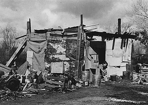 the great depression housing foreclosures great depression housing crisis vs today there s no