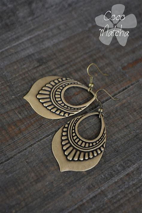 jewelry supplies montreal bohemian jewelry montreal designs pictures hijabiworld