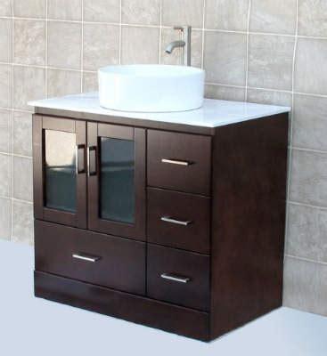 36 inch bathroom cabinet best bath vanities reviews in 2018