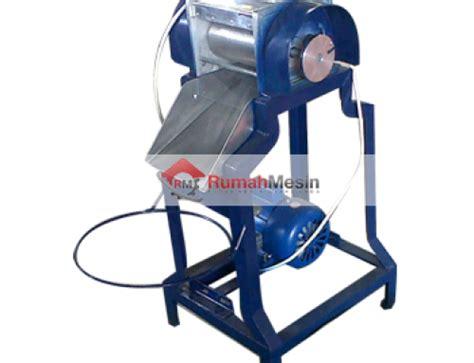 Mesin Pencacah Rumput Bantul mesin pencacah rumput multifungsi mesin pencacah jerami