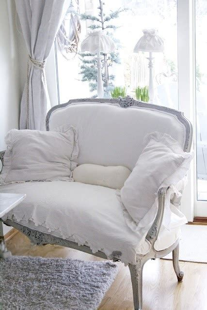 White Comfy Chair 23 Best Comfy Chairs Images On Furniture Decor