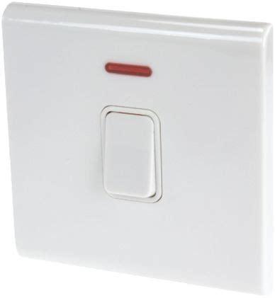 8 legrand doorbell wiring diagram door bell wiring