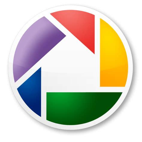 google images icon google picasa icon rocketdock com