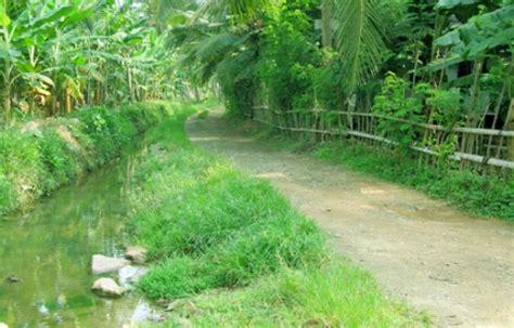 Detox Near Trichur Kerala by Sunethri Ayurvedashram And Research Centre Thrissur