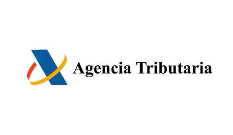 renta agencia tributaria oposiciones para cubrir 623 plazas de la agencia