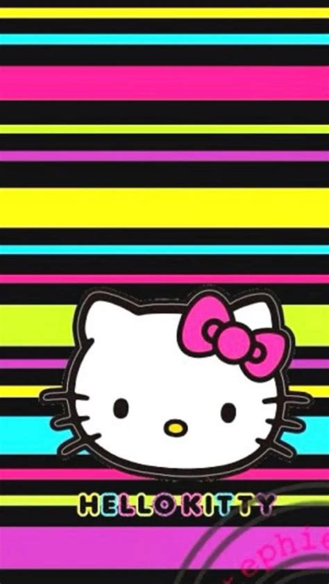 hello kitty home screen wallpaper pin by ป านแก ว ร ก on home screen wallpaper pinterest