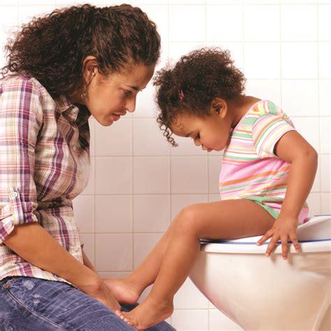Top Pispot Duduk Anak Potty Anak kapan anak siap potty