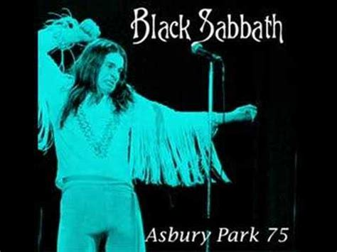 black sabbath embryo black sabbath embryo children of the grave live 14 15