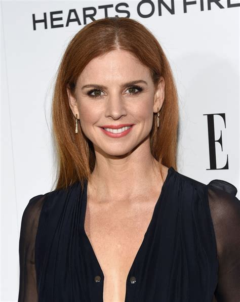 sarah house sarah rafferty net worth salary house car husband family 2016 muzul