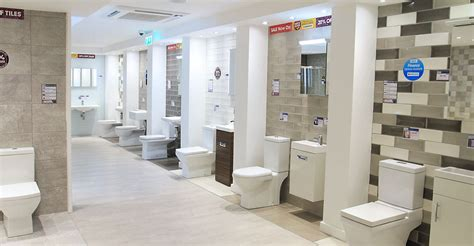 bathroom showrooms imagestccom