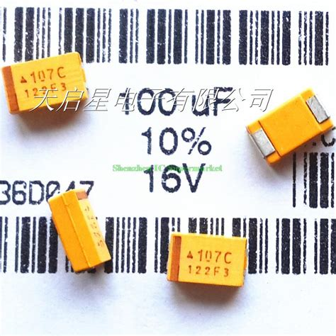 capacitor brand markings buy wholesale capacitor marking from china capacitor marking wholesalers aliexpress