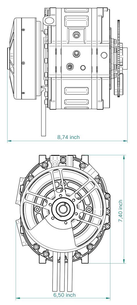 mazda rx7 spirit r type a wiring diagrams repair wiring