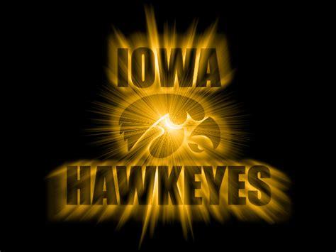 iowa hawkeye background iowa hawkeyes backgrounds images go hawkeyes