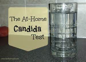 at home yeast infection test candida cleanse gas candida diet diarrhea