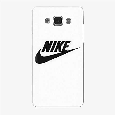 Casing Hp Samsung J7 2015 Nike Logo Design Custom Hardcase coque achat vente de coque pas cher