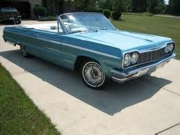 chevrolet impala for sale india chevrolet impala 1964 convertible for sale allahabad