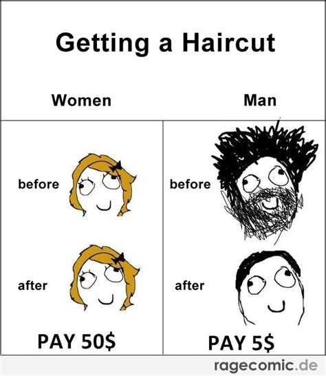Haircut Meme - pictures of women with bad haircut short hairstyle 2013