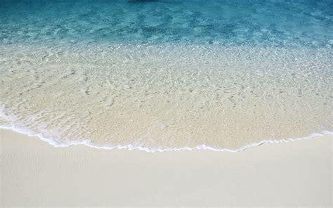 sand beach ocean sand background wallpaper