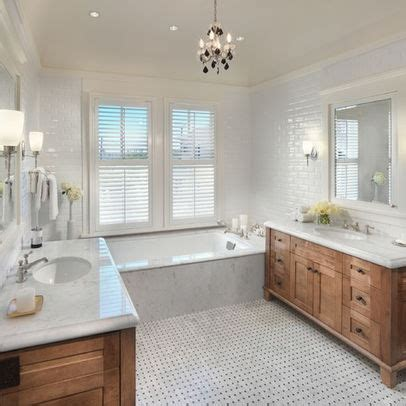 traditional white bathrooms bathroom traditional white and gray bathrooms pinterest