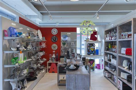 negozi casa negozi articoli per la casa idea creativa della casa e
