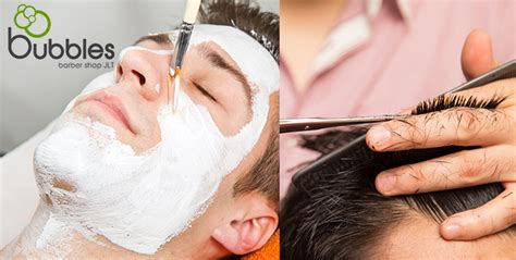 haircut deals uae dubai spa beauty deals up to 70 off cobone