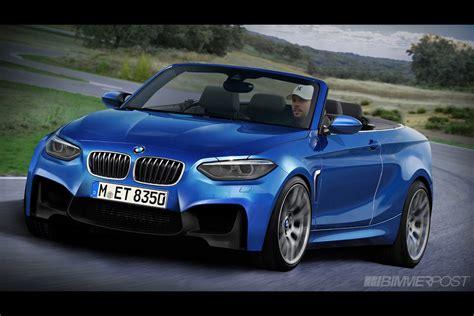 bmw e88 2016 bmw 1er cabrio e88 pictures information and