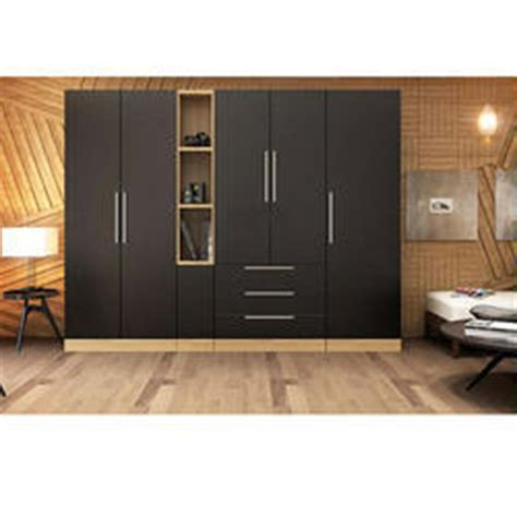 Modular Wardrobe Doors - wardrobes wooden wardrobe manufacturer from delhi